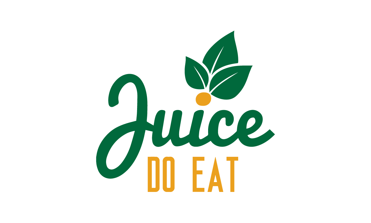 juicedoeat-logo-nantes-ae2agence