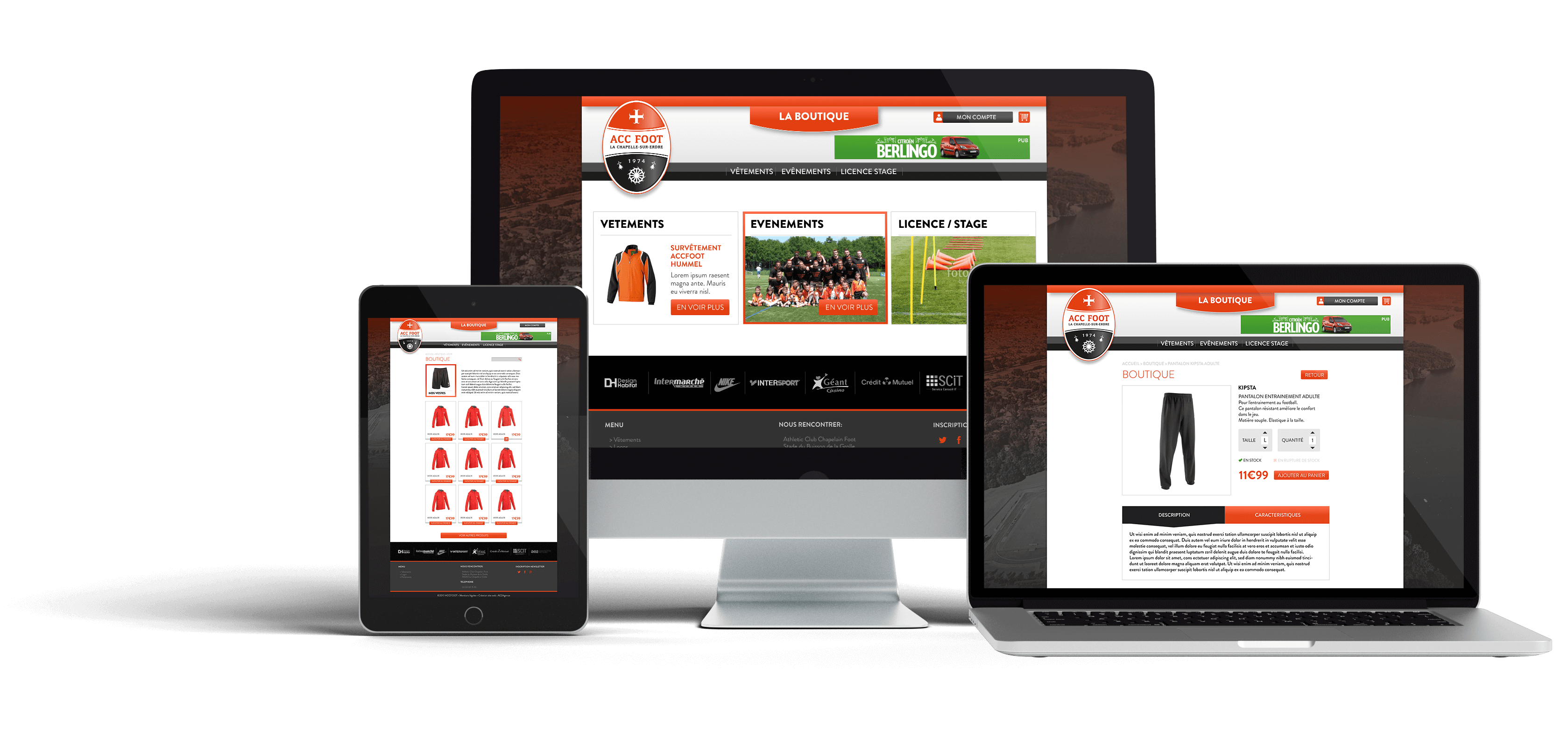 accfoot-siteweb-responsive-nantes-ae2agence