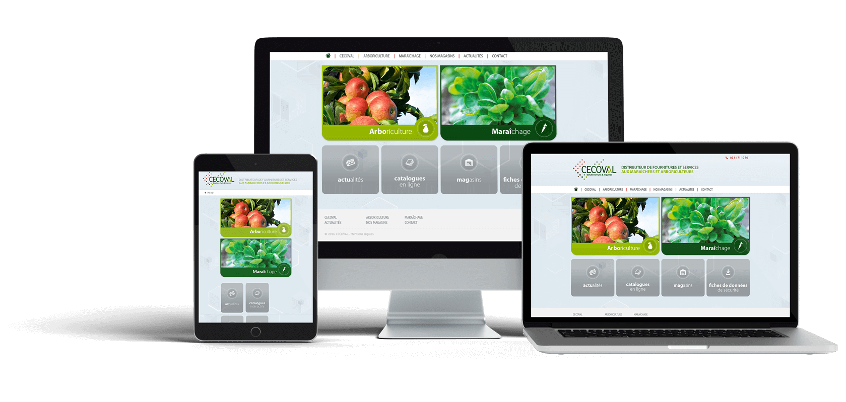 cecoval-siteresponsive-nantes-ae2agence