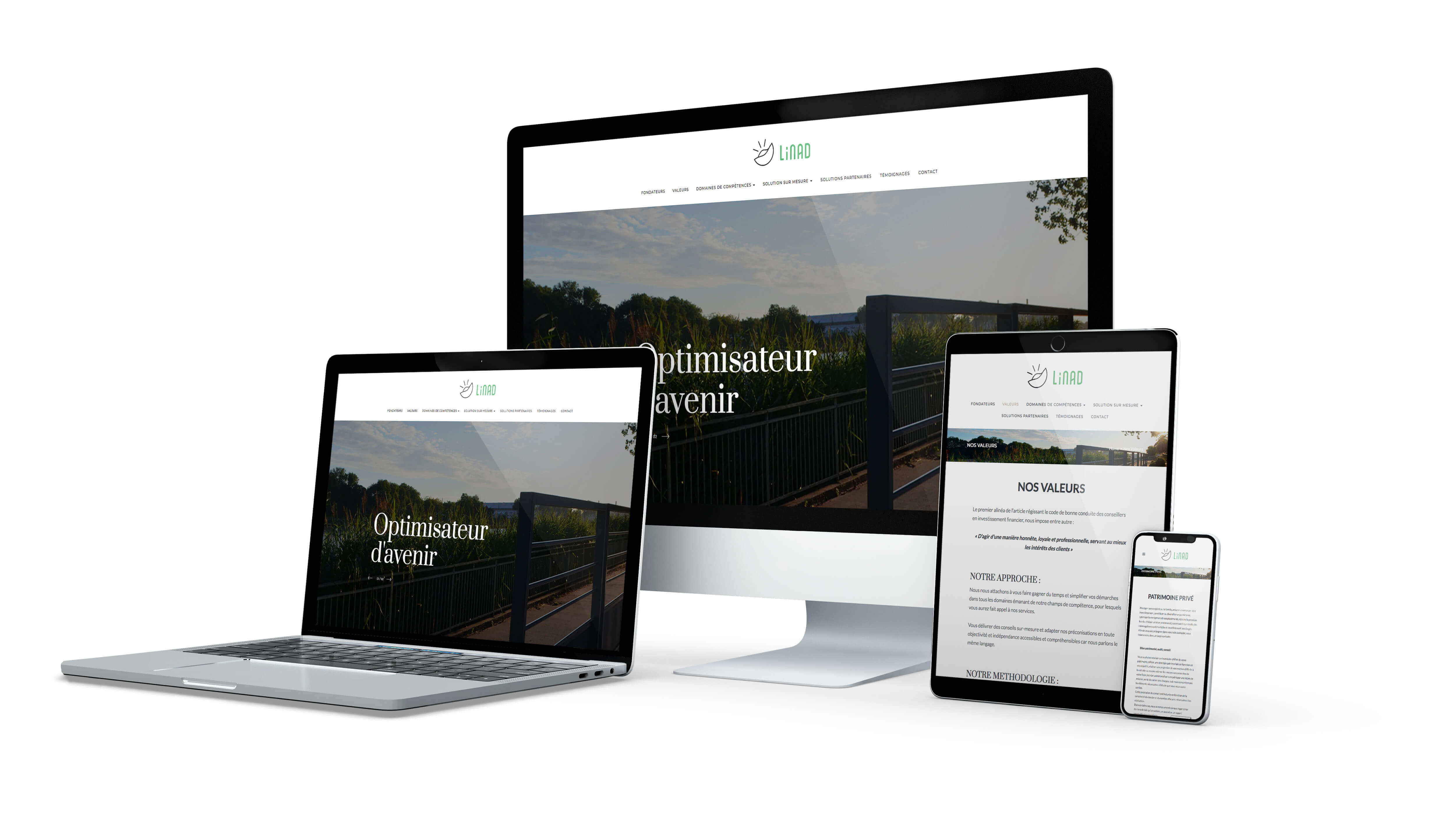 linad-siteresponsive-nantes-ae2agence